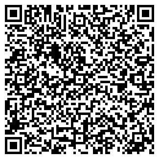 QR-код с контактной информацией организации Шилова, ИП