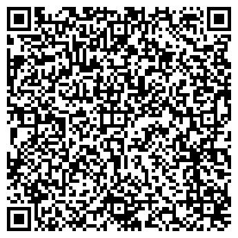 QR-код с контактной информацией организации Нур - Галамат, ТОО