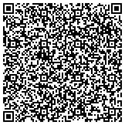 QR-код с контактной информацией организации Suolo-Salute Eurasia (Суоло-Салют Евразия), ТОО