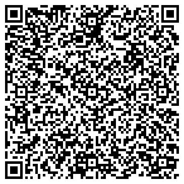 QR-код с контактной информацией организации Radio Wave Service (Радио Уэйв Севрис), ТОО