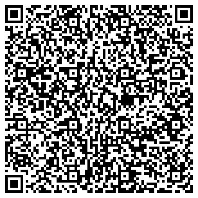QR-код с контактной информацией организации Семей Энергомонтаж, ТОО