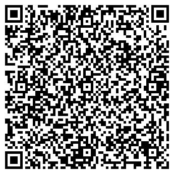 QR-код с контактной информацией организации НПК МИР-АС, ТОО
