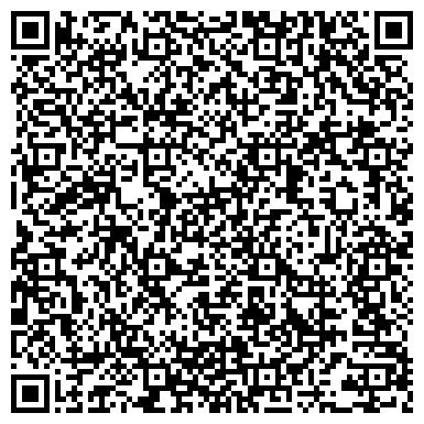 QR-код с контактной информацией организации Кипэл, монтажно-наладочное предприятие, ТОО