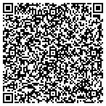 QR-код с контактной информацией организации Energy-astana (Энержи-астана), ТОО