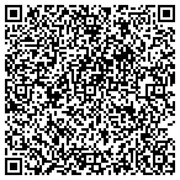 QR-код с контактной информацией организации СПМК-123, ТОО