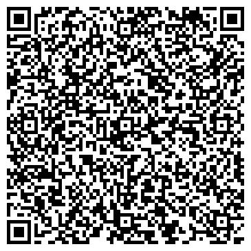 QR-код с контактной информацией организации Mak Technologies (Мак Текнолоджис), ТОО