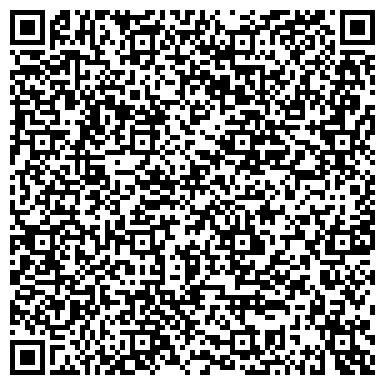 QR-код с контактной информацией организации Энерго Ресурс Снаб, ТОО