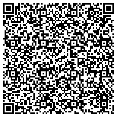 QR-код с контактной информацией организации Брест ТОО