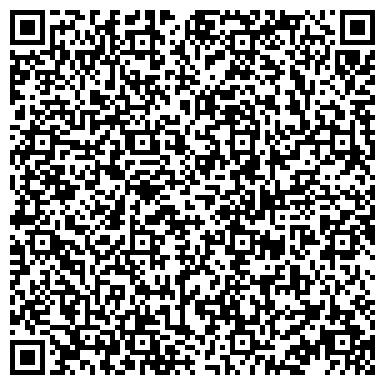 QR-код с контактной информацией организации Hot Film (Хот Филм), ИП