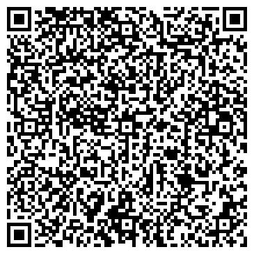 QR-код с контактной информацией организации Отделка квартир от Уют мастер 24 часа, ИП