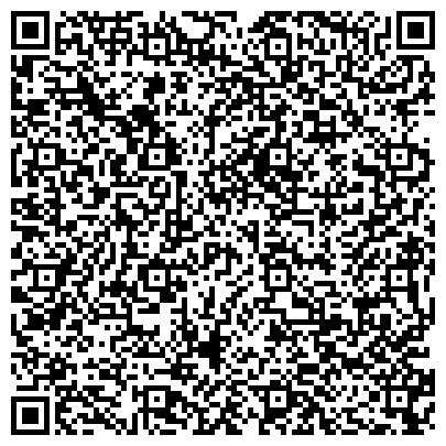QR-код с контактной информацией организации Караганды Жарык (Karagandy Zharyk), ТОО
