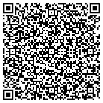 QR-код с контактной информацией организации G.в.е., ТОО