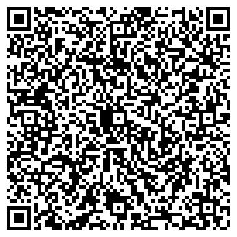 QR-код с контактной информацией организации СОЮЗ-ЭНЕРГИЯ, ТОО