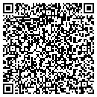QR-код с контактной информацией организации Есжанов, ИП
