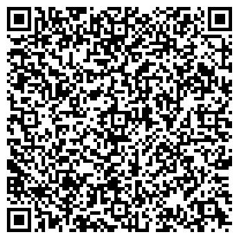 QR-код с контактной информацией организации F-Systems(Ф-системы),ИП