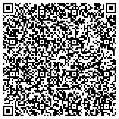 QR-код с контактной информацией организации ВК Энергопром, ТОО