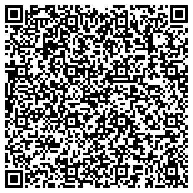 QR-код с контактной информацией организации Electromaster LTD (Электромастер ЛТД), ТОО