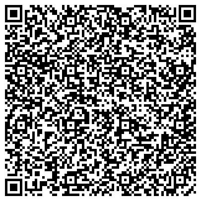 QR-код с контактной информацией организации Талдыкорганэлектросетьстрой, ТОО