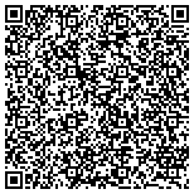 QR-код с контактной информацией организации ГЛАВНЫЙ КЛИНИЧЕСКИЙ ГОСПИТАЛЬ МВД РОССИИ