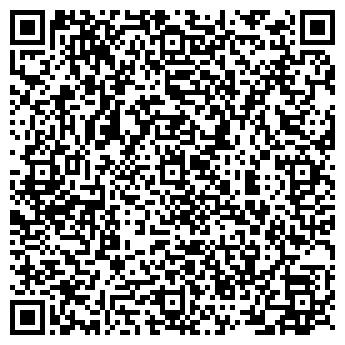 QR-код с контактной информацией организации Eastern Digital, ТОО