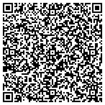 QR-код с контактной информацией организации Zelken Trade (Желкен Трейд), ТОО