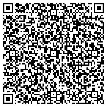 QR-код с контактной информацией организации ПО КазЭнергоСтрой, ТОО