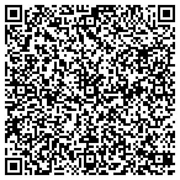 QR-код с контактной информацией организации Каз-Энергетика ЕТС, ТОО