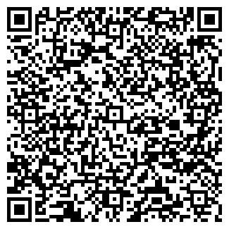 QR-код с контактной информацией организации ТМК-Энергия, ТОО