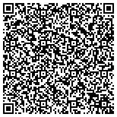 QR-код с контактной информацией организации Мехколонна-60, ТОО