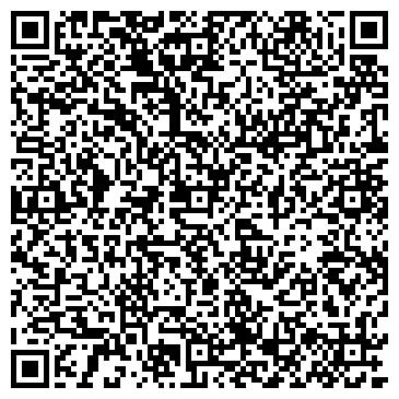 QR-код с контактной информацией организации Green Asia (Грин Эйша), ИП