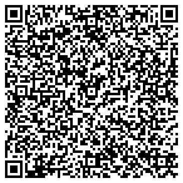 QR-код с контактной информацией организации Астанаснабобразование, ТОО