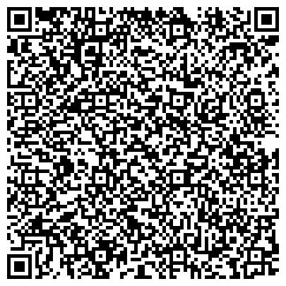 QR-код с контактной информацией организации КапСантехРемонт, ТОО