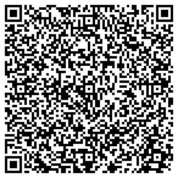QR-код с контактной информацией организации КАРАГАНДИНЕЦ, ТОО