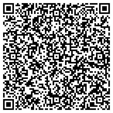 QR-код с контактной информацией организации SVETOLAB (Светолаб), Лаборатория света