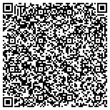 QR-код с контактной информацией организации ANM Dynamic (АНМ Динамик), ТОО