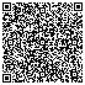 QR-код с контактной информацией организации Akea SP (Акеа СП), ТОО