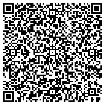 QR-код с контактной информацией организации ЭлектроСтрой НС 2030, ТОО
