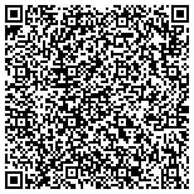 QR-код с контактной информацией организации Gas KCO (Газ Кей Си Оу), Представительство