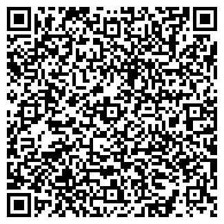 QR-код с контактной информацией организации Нурканов, ИП