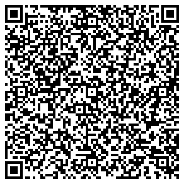QR-код с контактной информацией организации Тэсин, МЧП