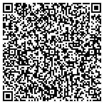 QR-код с контактной информацией организации СпецСервисЦентр