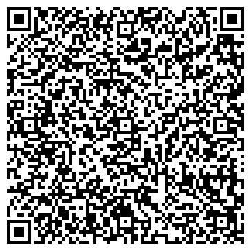 QR-код с контактной информацией организации ИП StroikaBelarus