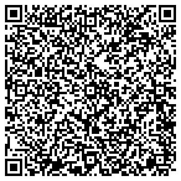 QR-код с контактной информацией организации ИП АЛЕКСАНДРиЯ