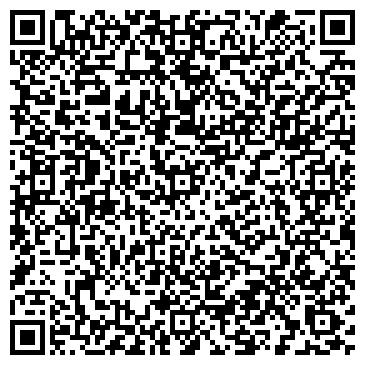 QR-код с контактной информацией организации АО Трубопроводмонтажстрой