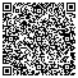 QR-код с контактной информацией организации ЭЛСИ, ООО