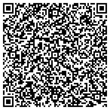 QR-код с контактной информацией организации НПП Винницапромстандарт