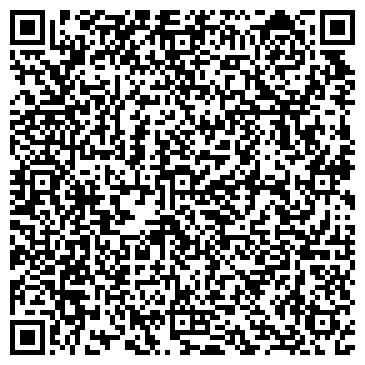 QR-код с контактной информацией организации ИП Домашний Мастер