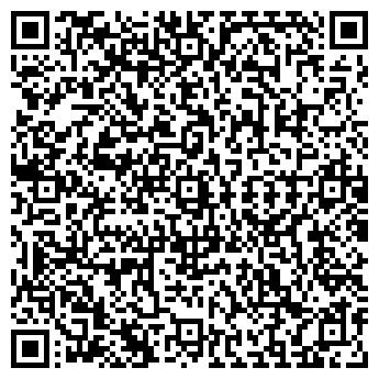 QR-код с контактной информацией организации Южтехмаш, ООО
