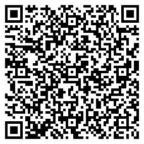 QR-код с контактной информацией организации КСБТ, ООО