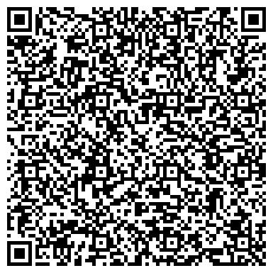 QR-код с контактной информацией организации Инжиниринг Ремейк Агрегат - ERA Компания, ЧП